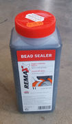 RemaTipTop Bead Sealer
