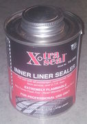 X-Tra Seal Innerliner Sealer 470ml